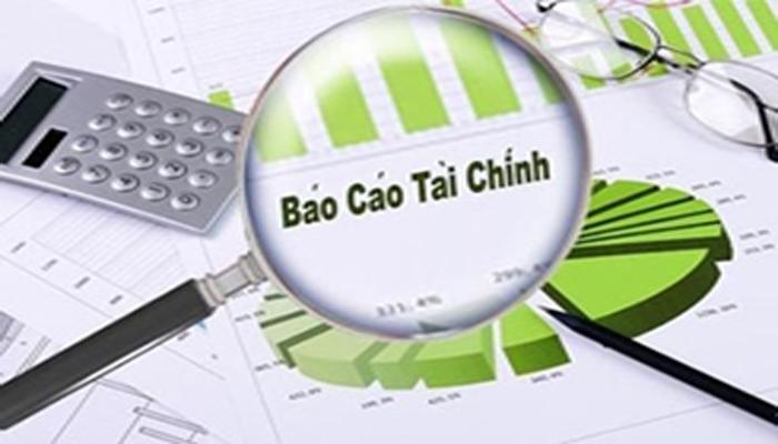 Giải trình vấn đề cần nhấn mạnh của Kiểm toán viên trong BCTC bán niên năm 2021 đã soát xét